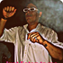 Avatar for mjparedes615