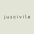Avatar for jus-civile