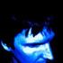 Avatar for TedTurner31