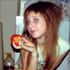 Avatar for Avril_Belko