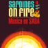 Avatar for SardinesOnFire