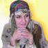 Rojarozin için avatar