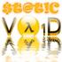 Avatar di Stat1c_V01D