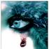 Avatar for denspirit