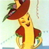 Avatar for ChiquitaPlatano