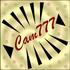 Avatar für Cam777