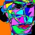 Avatar de rosarama