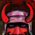 Avatar de gleba080