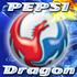 Avatar for PepsiDragon
