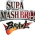 Avatar de Supa_Smash
