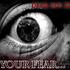 Avatar for devilboy22