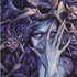 Avatar de thewizardsworks
