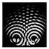Avatar för greyfrequency