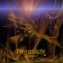Avatar for Phrozenlight