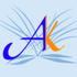 Avatar for aurelkurtula