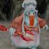 Avatar for SEALi0N