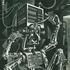 Avatar for machine40k