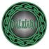 Avatar for palxrh1
