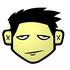 Avatar für lilfrog5
