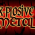 Avatar for xplosivemetal