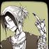 Avatar für Kuchiki_Kumiko