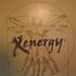 Avatar for xenergy