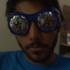 Avatar for mr_disorder