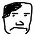 Avatar for FernandO__