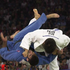Avatar for judoninpo