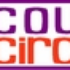Avatar for courtcircuit