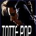 Avatar for TottePop