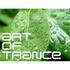 Avatar for buszberlet