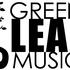 Avatar for greenleafmusic