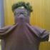 Avatar di yoshuada