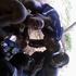 Avatar for KEBEMERFBI