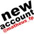Avatar for MatheusFp_BJS