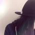 Avatar for dora_182