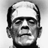Avatar de MDRNprometheus