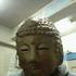 Avatar de Sokui