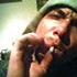 Avatar de PostRockJunky