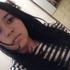 Avatar for juliana_ruiz