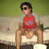 Avatar for Javoh69