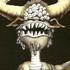 Avatar de xunk
