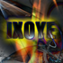 Avatar for isale