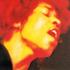 Avatar for Hendrix23_joli