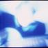Avatar for guitarcameron