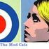 Avatar for themodcafe
