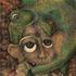 Avatar for somnambulik