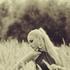 Avatar for Veronica_Mono
