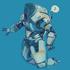 Avatar for weflyballoons89
